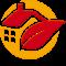 epante logo